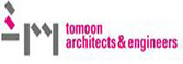 tomoon architects&enginners